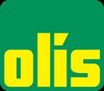olis_logo