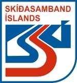 SKI_150