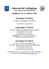 Bikarmot_20140214-16