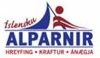 Alparnir_Logo1