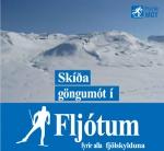 Fljotamot-2015