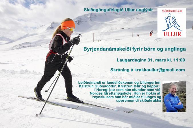 Ullarnámskeið - Kristrún_2